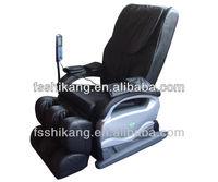 2014 hot sale 3D full body massage penis massage oil