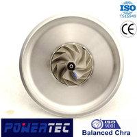 Turbocharger Turbo Cartridge/Chra replace parts Toyota 2KD CT9 17201-30080 Turbo