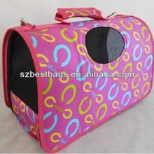 hot sale lightweight dog puppy cat pet carrier travel bag on alibaba.com