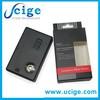/product-gs/2013-new-mini-micro-atomizer-ohm-meter-nemesis-kraken-ikarus-steam-turbine-atomizer-hot-selling-1442143034.html