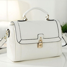 cheap handbags from china bags for women branded low price bags shoulder ladies bags A202