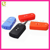 Factory direct silicone car remote key covers with high quality competitive price,silicone colored key covers for mazda car