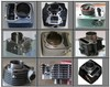 Cylinder block parts for Wangye scooters,motorcycles