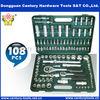 repairing socket wrench sets OEM fairing kit for honda cbr1000rr