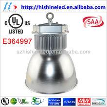 High power led high bay light wholesale led high bay light 150w led high bay light 150 watt led,industrial ceiling