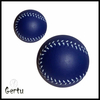 2014 High Quality PU baseball anti-stress ball