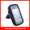 Easy Fit Waterproof Tough Case Motorcycle Bike Mount for iPhone 5/5S