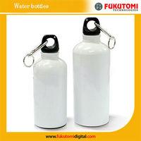 Sublimation Travel Mug, Sublimation Aluminum Water Bottle, Aluminum Sport Bottle