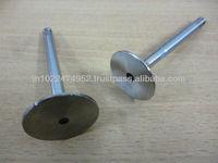 three wheeler engine valve tuk tuk