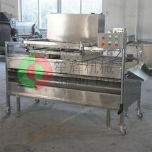 shenghui factory special offer processing equipment for dates QM-2
