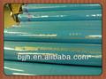 Coton polyester 35 65 45x45 110x76 57/58 tissu teint
