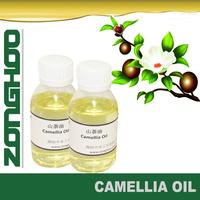 organic tea seed oil camellia oil