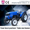 supply china tractor mahindra tractor dealers india