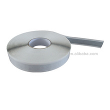 weather resistance rubber putty