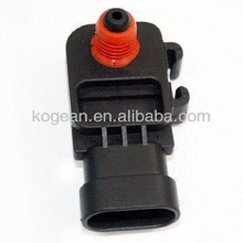 High quality and Low Cost Intake air pressure sensor