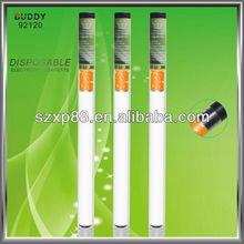 vaporizer pen,700-800puffs 92120 electric cigarette