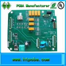 one stop service pcba manufacturer