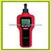 Digital motorcycle/car/rpstachometer/laser tachometer(HT-522)