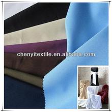Mini Matt/oxford faric for tabl cloth and chair cover