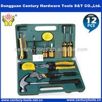 repairing socket wrench sets OEM sand art kits