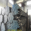 elbow, valves, steam traps, and seamless carbon steel pipes