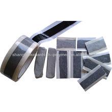 China manufacture automotive putty