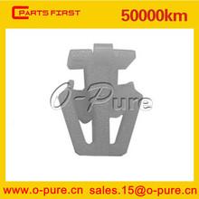 Plastic Auto Retainer Clip 75328-SH3-A01