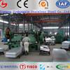 kitchenwares industries stainless steel sheet price sus304