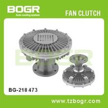 Silicon Oil Fan Clutch for SCANIA(1 393 424/1 354 070/1 354 978/1 392 261)