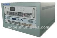 AGBE 300 watts transmitter for FM station equipment