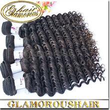 Thanksgiving Gift Cheap Peruvian Hair Remy Hair Bulk Peruvian Braiding Hair International Company Supplier