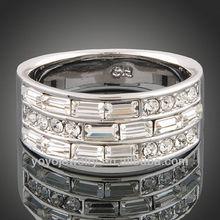Elegant class molds factory epoxy stone brazil semi jewelry