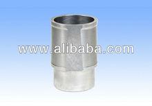 Cylinder Bush