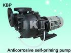 acid transfer pump,acid wash pump,chemical water pump