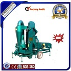 Maize Corn Seed Cleaning Machine (with discount)