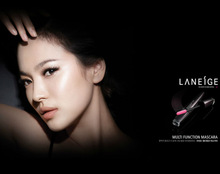 Laneige & Other Korea Cosmetics Brands Limited Offer. Great Chance. Premium Quality Good Price On Time Delivery