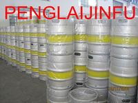 EURO 50L food barrels