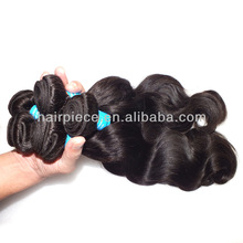 whosale grade virgin malaysian human body wave hair extensions, genuine raw virgin remy brazilian hair weave