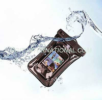 Mobile Phone Waterproof For iPhone 5 Waterproof