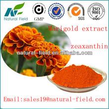 Hot supplying China manufacturer marigold extract xanthophyll