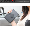 Hot selling pp+pc rotating leather case for ipad mini in bulk cheap
