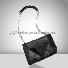 S159 ladies imported handbags china,guangzhou branded bag manufacturer