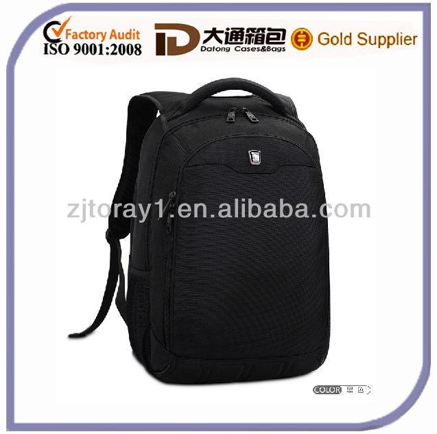 Sports Travel Multi-purpose Waterproof Laptop Backpack