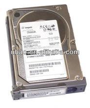 "Original brand ST336607LC Seagate Hard Drive 36GB 3.5""15000RPM SCSI 80PIN"