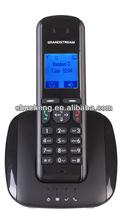 voip reseller grandstream DP715/DP710 smart dect voip phone