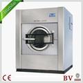 30-150 kg várias lavanderia industrial utilizado máquinasdelavar