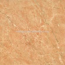 Best quality exquisite kajaria ceramic floor tile