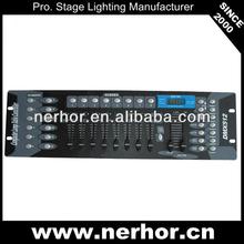 disco 192 dmx controller,192ch dmx controller,dmx master controller