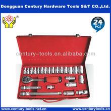 1/2'',1/4'' vehicle repairing screwdriver open tool kit for iphone 4