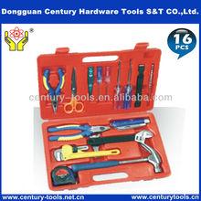 1/2'',1/4'' vehicle repairing bicycle repair tool kits